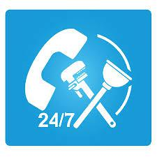 Image 4 - We offer a 24 Hour Call Out Service.020 8467 2451 or 07775 916 357