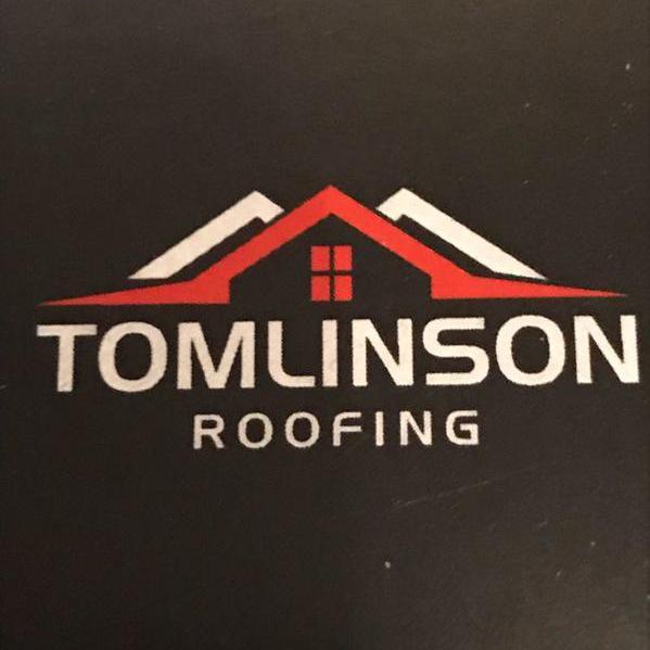 Tomlinson Roofing logo