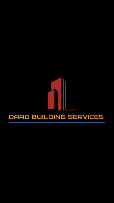 Daad Building Services Ltd logo