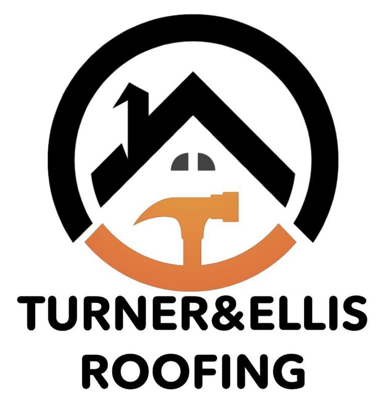Turner & Ellis Roofing logo