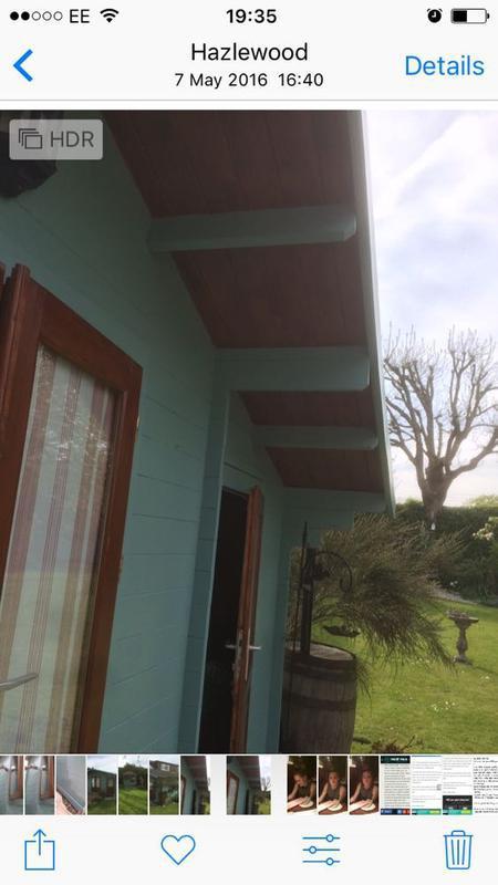 Image 39 - multiple property deals for landlords please ask for further details