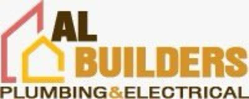 AL Plumbing & Electrical logo