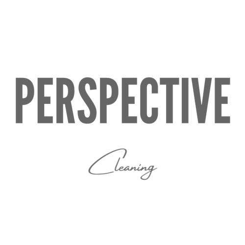 Perspective Cleaning Ltd logo