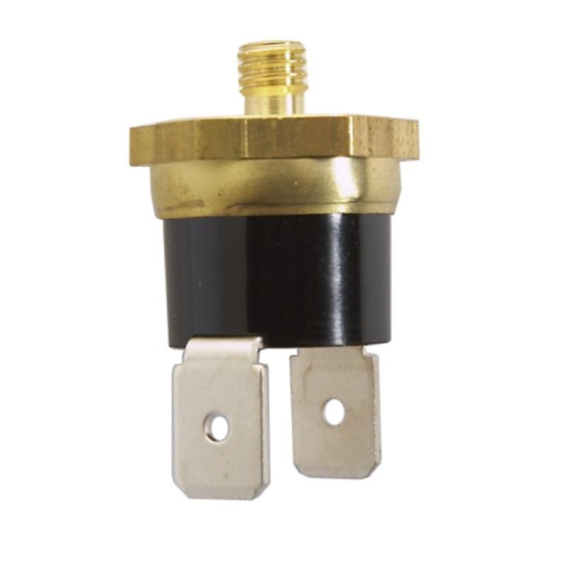 Image 51 - Boiler Sensor