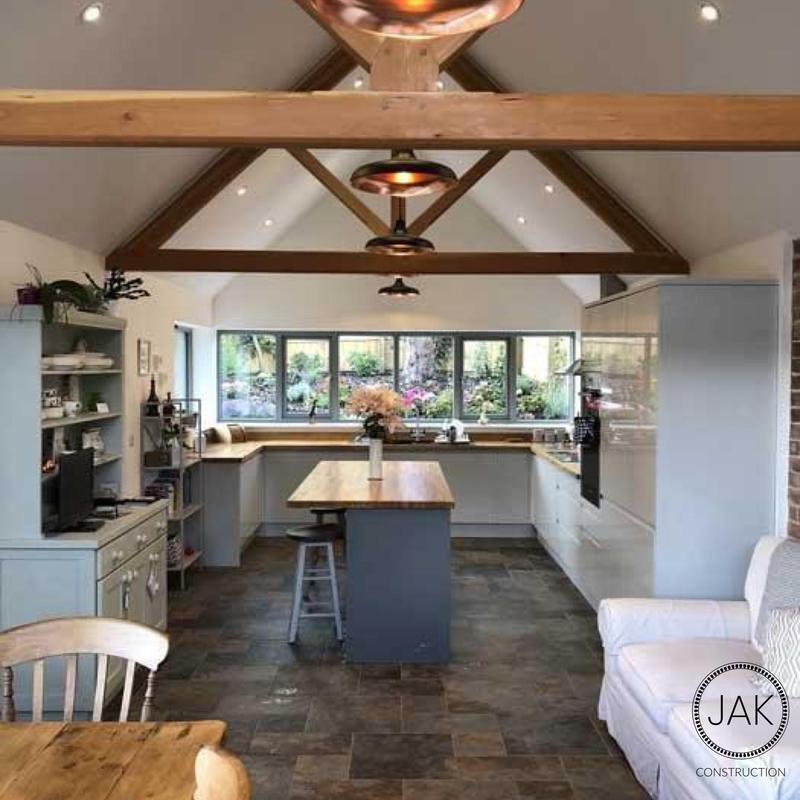 Image 2 - Home renovation