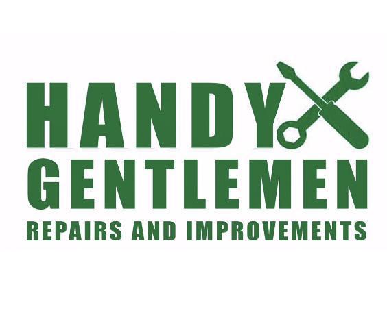 Handy Gentlemen logo