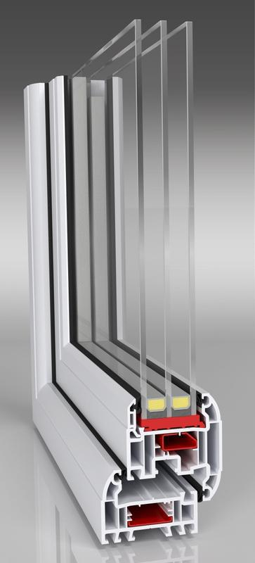 Image 36 - Triple Glazing