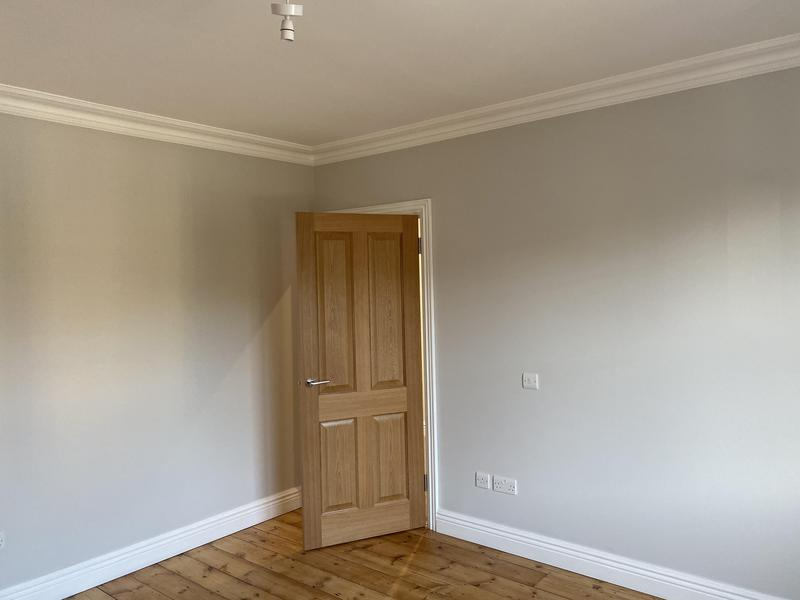 Image 22 - Bedroom