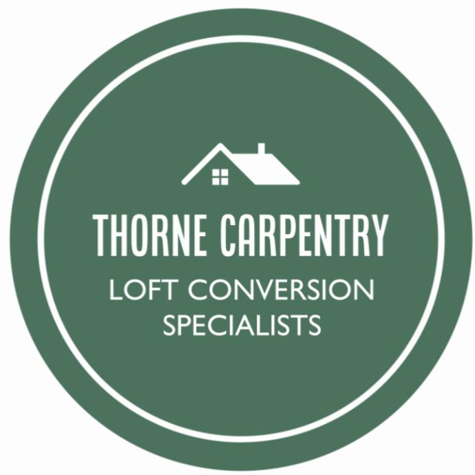 Thorne Carpentry Ltd logo