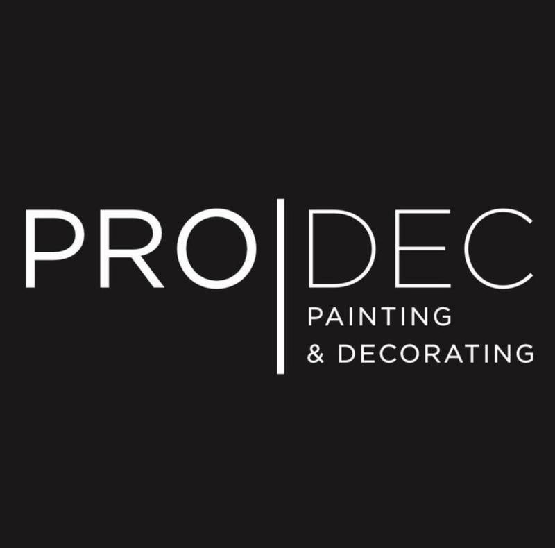 Pro Dec MK Ltd logo