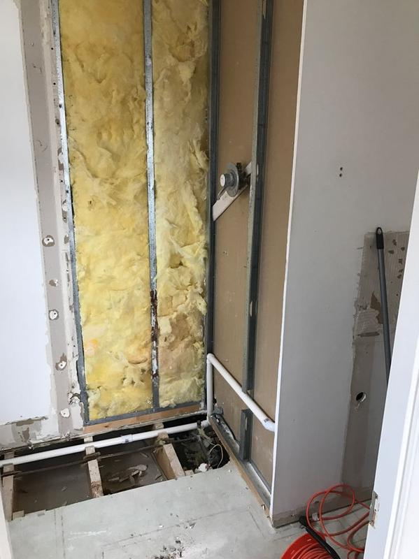 Image 6 - walls insulated