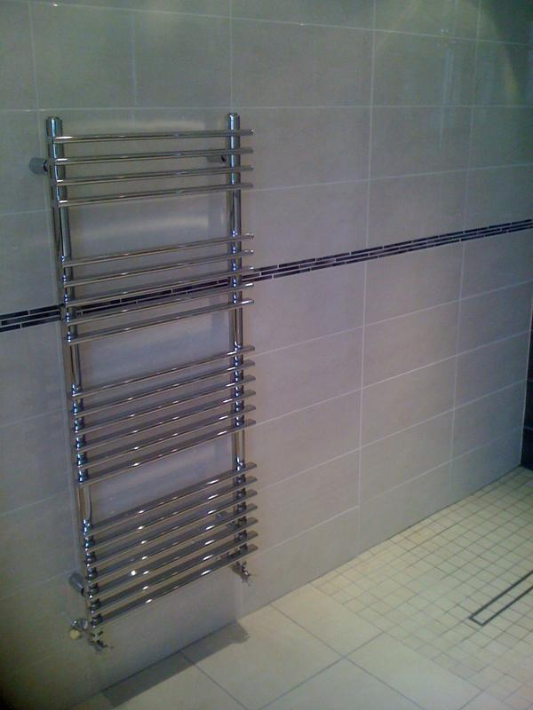 Image 24 - Towel Radiator Upminster