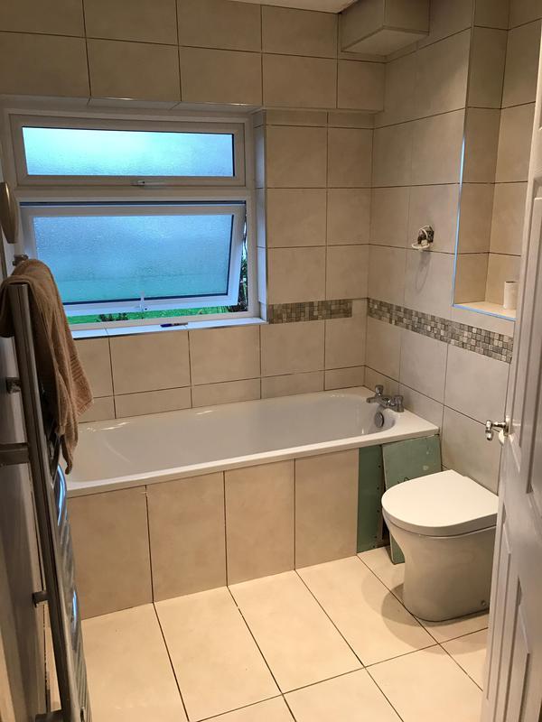 Image 47 - orpington bathroom