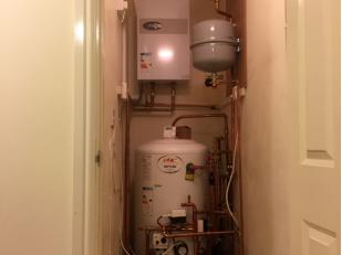 Image 11 - electric heating system