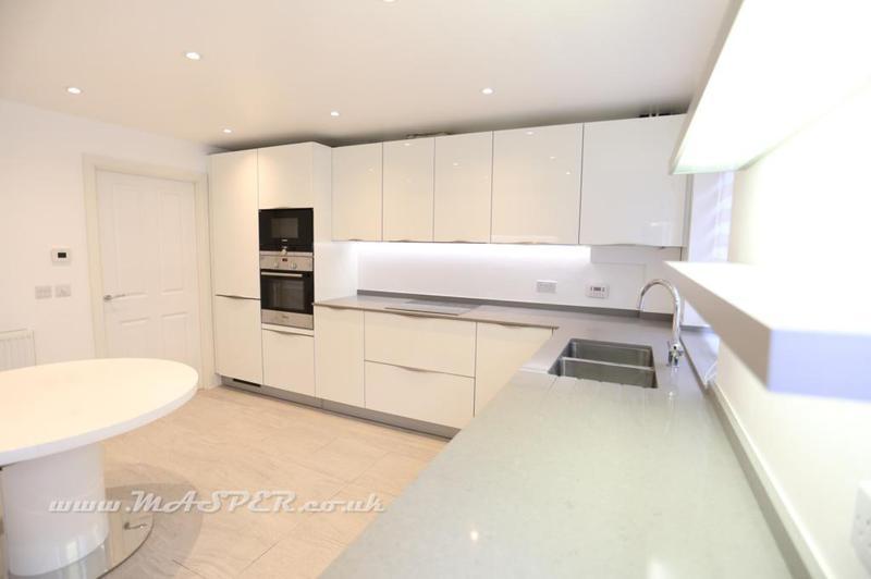 Image 24 - Complete Kitchen Remodeling