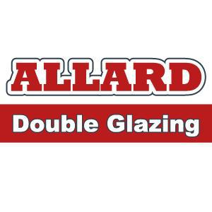 Allard Double Glazing Ltd logo