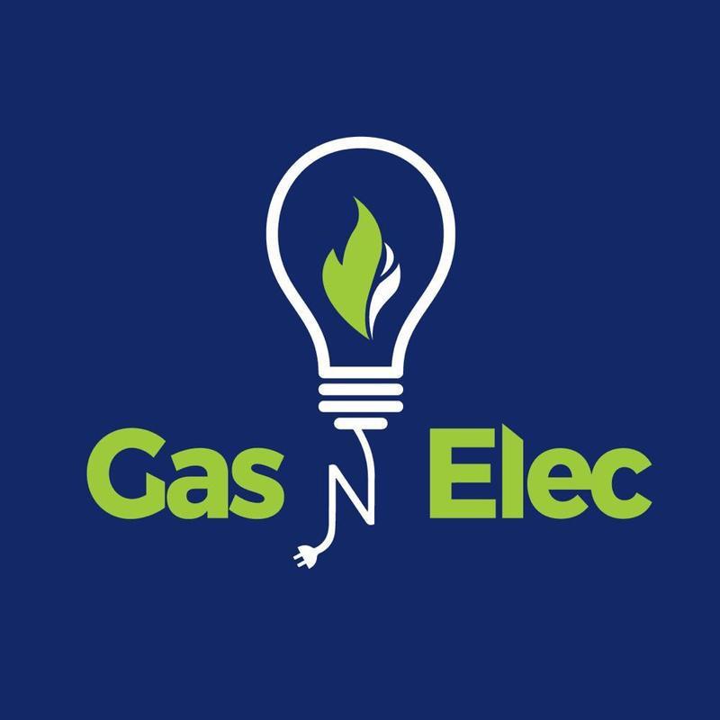 Gas 'n' Elec Ltd logo