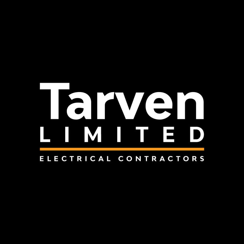 Tarven Electrical Contractors Limited logo