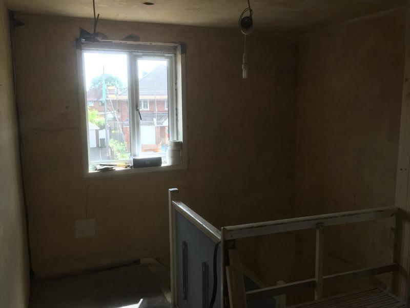 Image 15 - Full house refurbishment