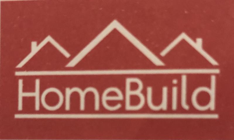 Homebuild Builders Ltd logo