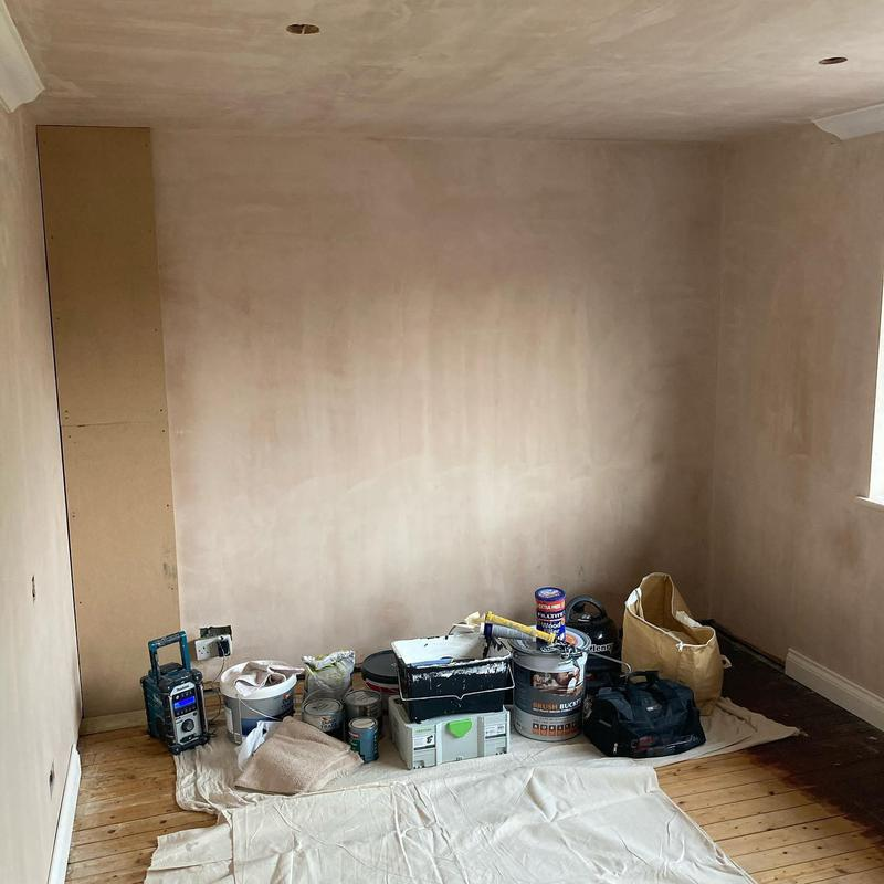 Image 81 - Before