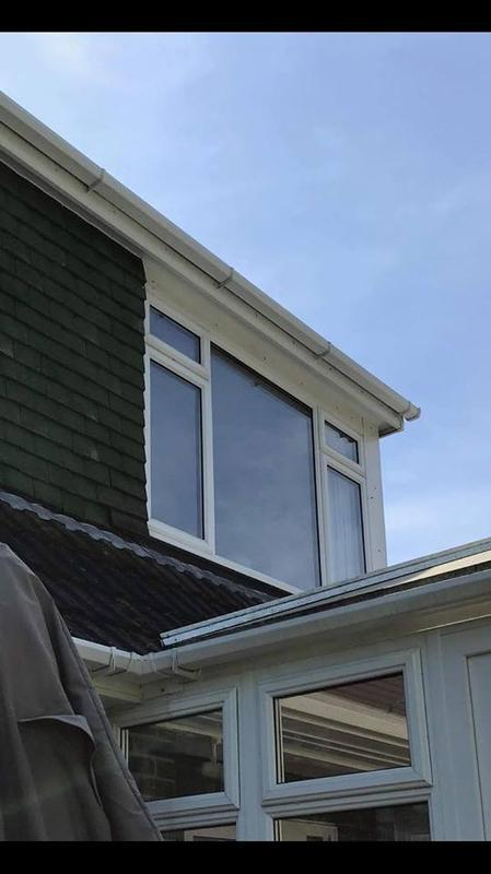 Image 104 - Window & Fascia Cleaning