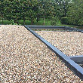 Image 48 - Commercial Property - Flat Roof
