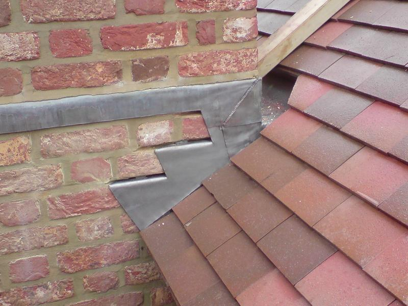 Lead Roofing Specialists In New Eltham Se9 2ey Sas