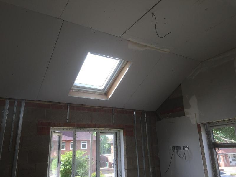 Image 22 - Full house refurbishment