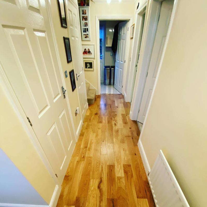 Image 12 - Engineered wood