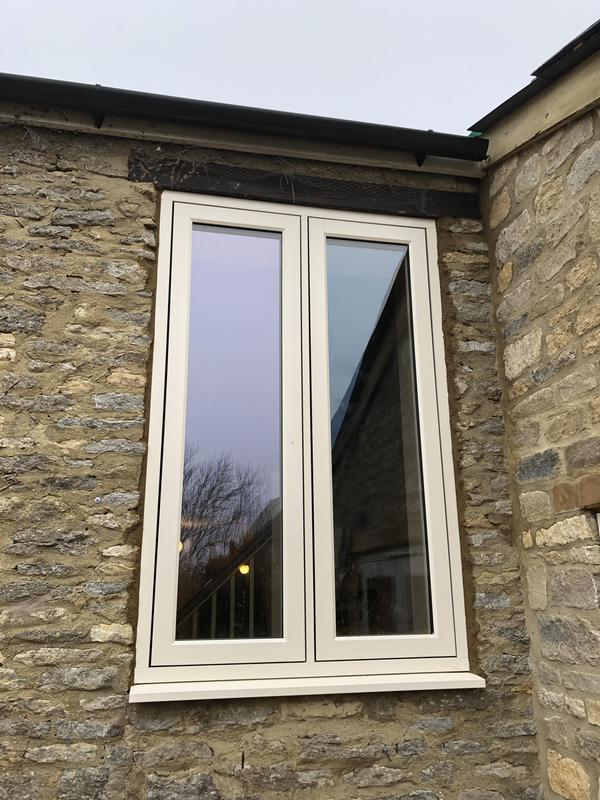 Image 40 - R7 window