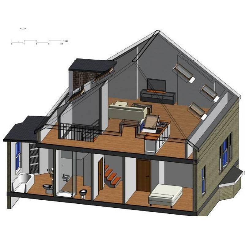 Image 9 - 3D Internals