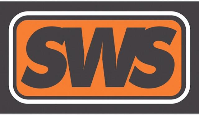 Southern Waste Solutions Ltd logo