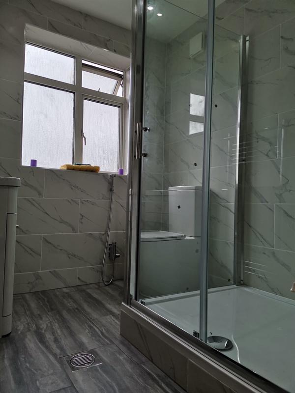 Image 13 - Bathroom refurb