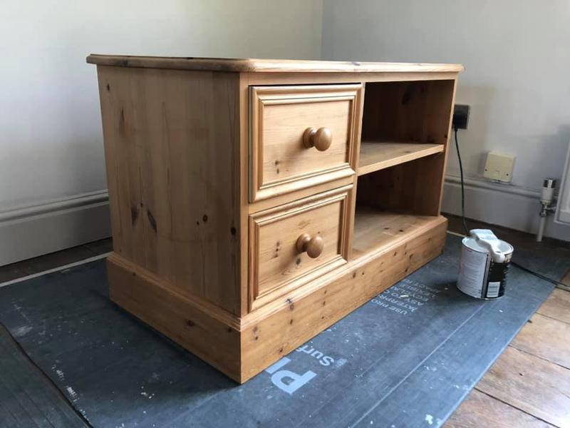 Image 231 - Before
