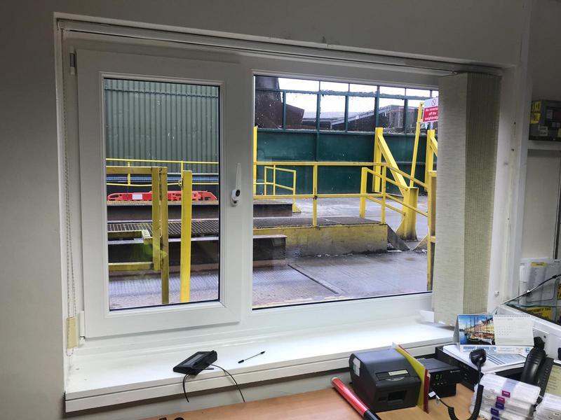 Image 27 - Commercial Work undertaken in Crayford
