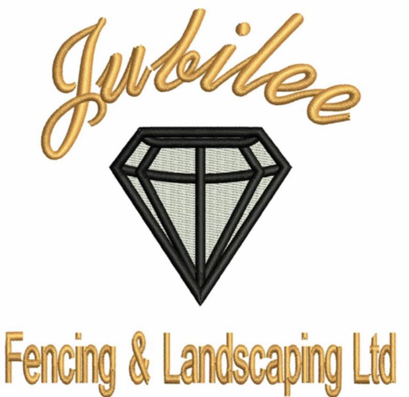 Jubilee Fencing & Landscaping Ltd logo