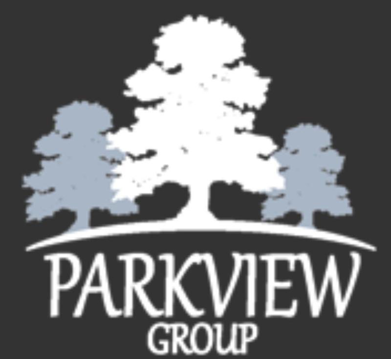 Park View Resin Driveways & Patios logo