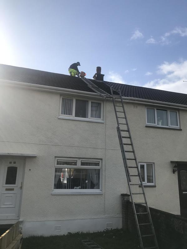 Image 75 - Roof Repairs