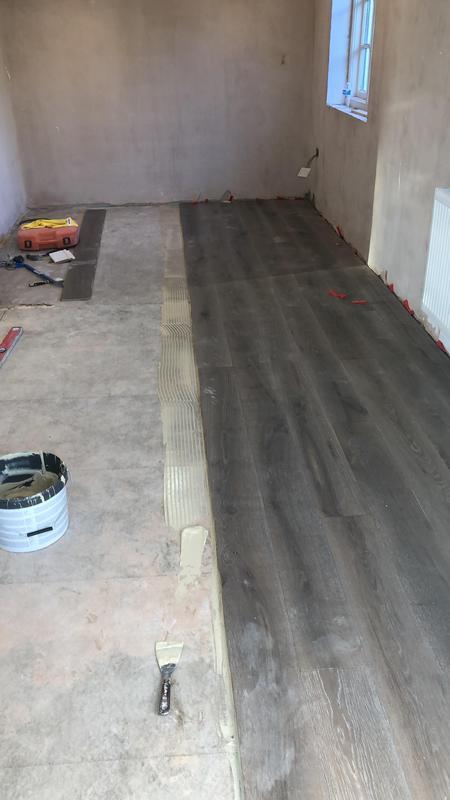 Image 51 - Full House Renovation