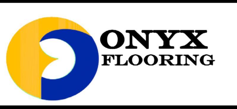 Onyx Carpets & Flooring logo