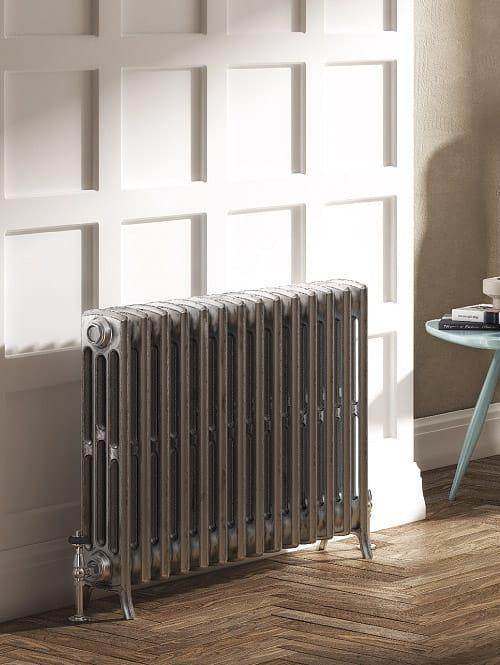 Image 4 - We work with all the leading radiator brands including Stelrad