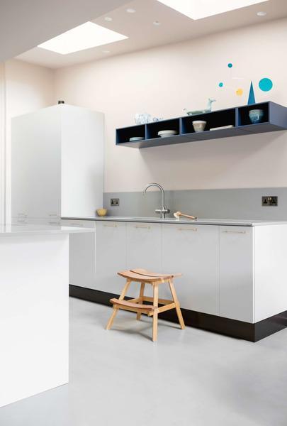 Image 4 - Kitchen design, supply and installation.
