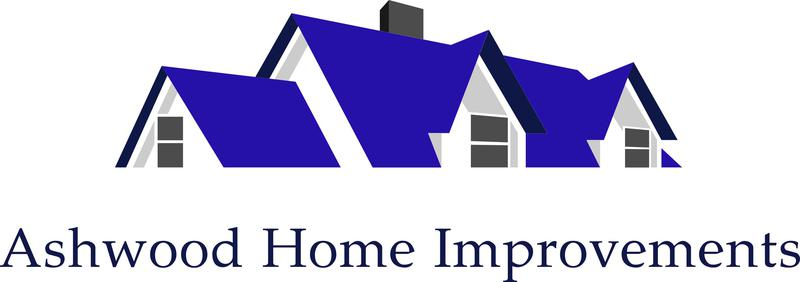 Ashwood Home Improvements SW Ltd logo