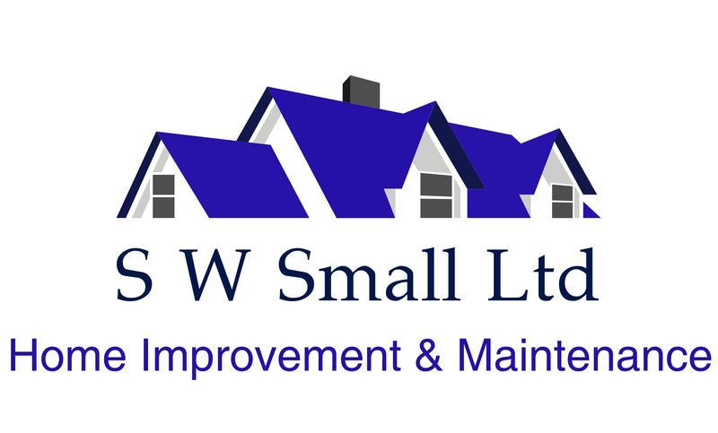 SW Small Ltd logo