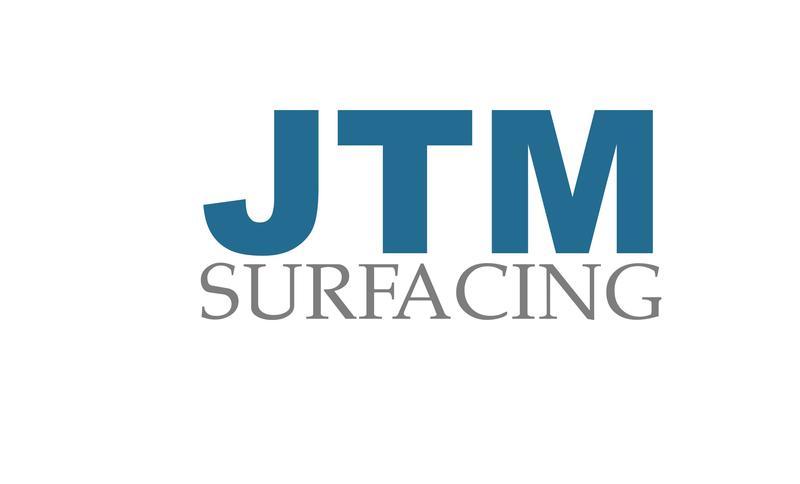 JTM Surfacing Ltd logo
