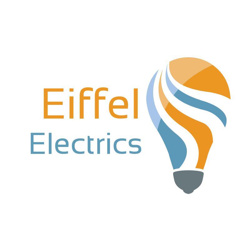 Eiffel Electrics Ltd logo
