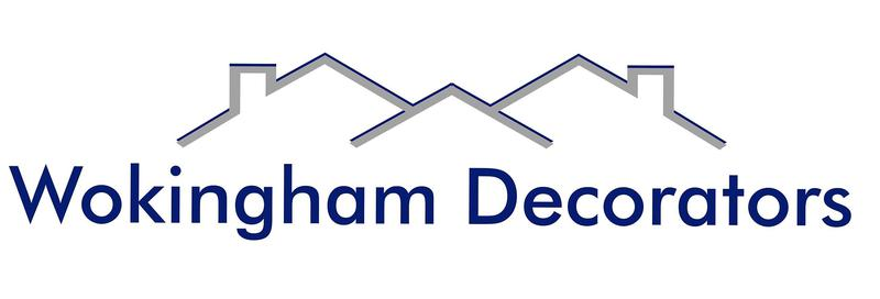 Wokingham Decorators logo