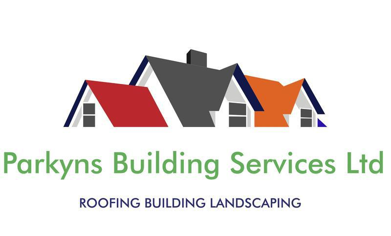 Parkyns Property Maintenance Services  logo