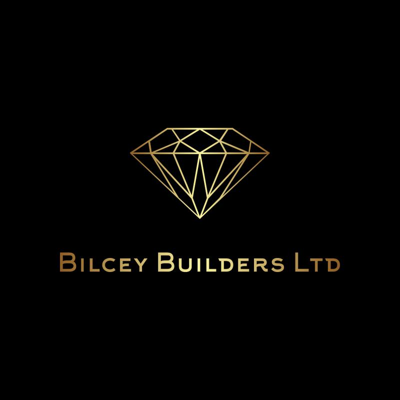 Bilcey Builders Ltd logo